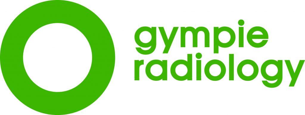 GYMPIE RADIOLOGY Platinum Sponsor