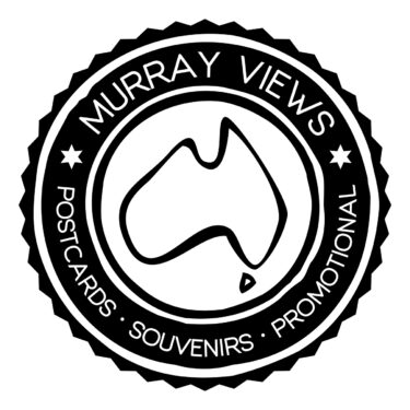 Murray Views – Platinum Sponsors
