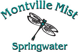 Montville Mist Springwater – Silver Sponsor